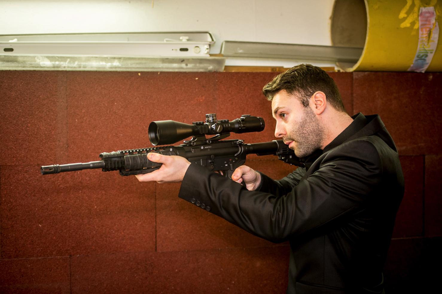 4-bewaffneter-personenschutz-brandenburg