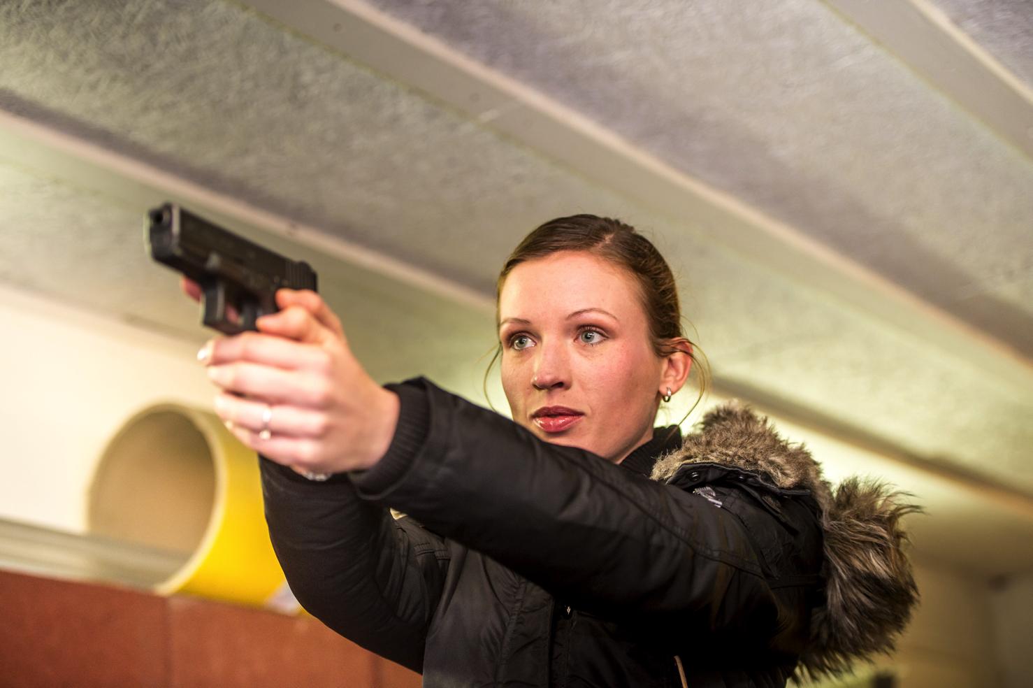 5-bewaffneter-personenschutz